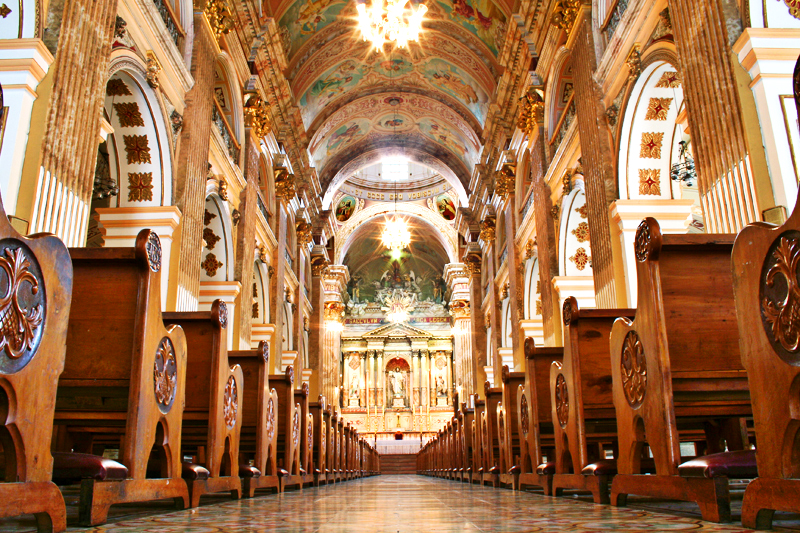 COLOMBIA catedral-de-sal-g2