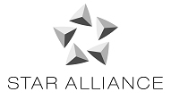 Star Alliance logo 2