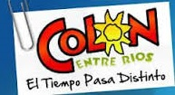COLON LOGO 1