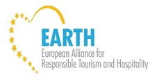 EARTH - European Alliance for Responsable Tourism and Hospitality