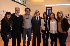 directrices gestion ambiental 3