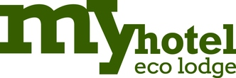 my-eco-lodge-logo-11.jpg.332x110