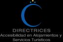 DIRECTRICES ACCESIBILIDAD PMY