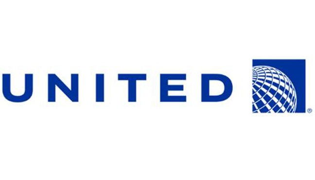 United Airlines_logo completo2