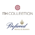 NH COLLECTION - Preferred Hotel Group
