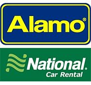 Alamo-Rent-A-Car-National-Car-Rental-Logos