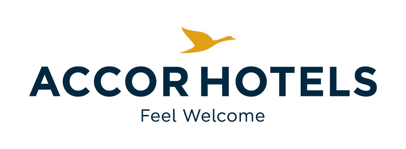 ACCOR HOTELS Feel Welcme