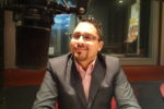 Entrevista a Guillermo Gordillo, Gerente de Ventas Cono Sur de Destinations of the World en El Diario de Turismo Radio