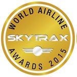 skytrax 2015 airline