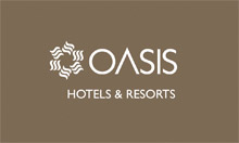 oasis hotels and resorts