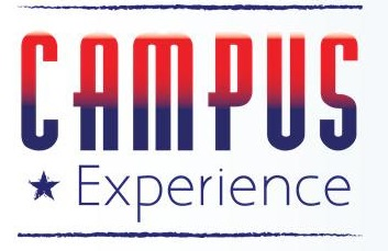 campus experience -