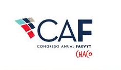 CAF 2016 CHACO