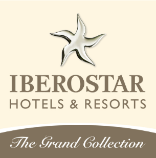 IBEROSTAR THE GRAND COLLECTION