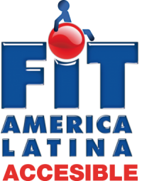 FIT ACCESIBLE