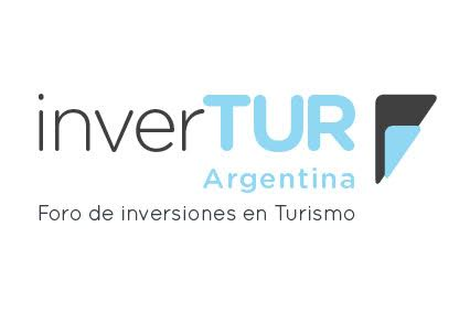 INVERTUR logo