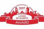 "RIU recibe 37 premios ""Loved by Guests"" de Hotels.com"
