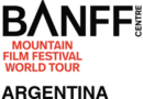 Jeep® presenta Banff Mountain Film Festival World Tour