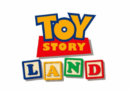 ¡Toy Story Land abrirá el 30 de junio en Walt Disney World Resort!