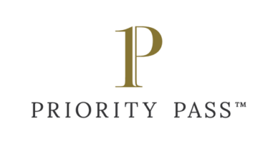 Priority Pass supera las 1200 Salas VIP