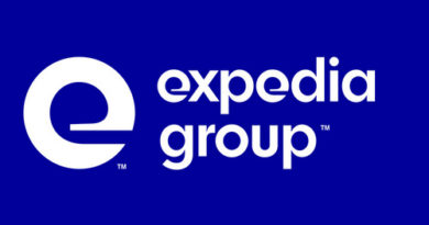 Expedia Group lanzó un programa educativo sin costo para la industria de viajes