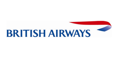 British Airways invierte en primera clase