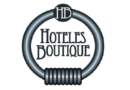 Hoteles Boutique presenta FlexiVoucher HB