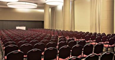 NH ofrece Meeting Packages para eventos corporativos