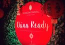 China Ready en InterContinental Buenos Aires®