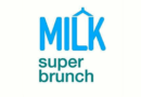 Milk Super Brunch un proyecto de Isidoro Dillon y Paula «La China» Sánchez