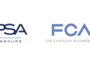 Groupe PSA y FCA alcanzan un acuerdo para una fusión