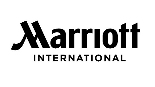 Brian King es nombrado Presidente de la región del Caribe y América Latina de Marriott International