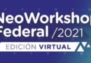 NeoWorkshop Federal 2021